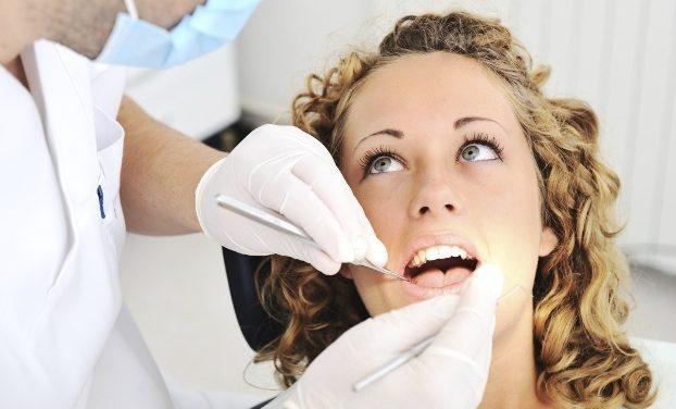 Qui peut bénéficier d'une mutuelle dentaire sans plafond ?