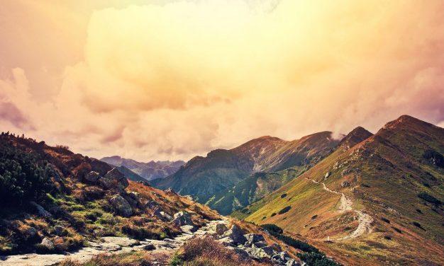 Que faire en Corse pour votre séjour vacances ?