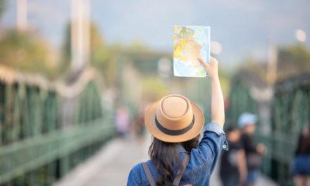 Comment organiser un voyage de dernière minute en Europe ?