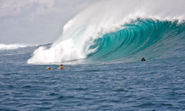 Deux destinations d'exception à privilégier lors d'une croisière dans l'océan Indien