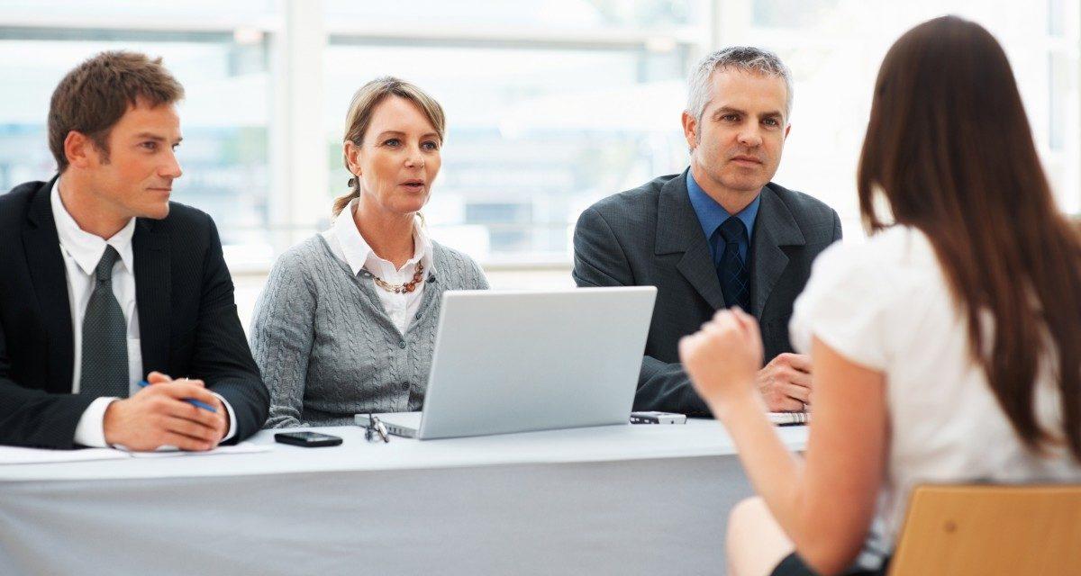 Focus sur les meilleurs moyens de recrutement