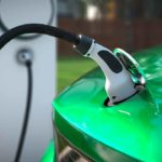 Comment se faire installer une borne pour les véhicules électriques ?