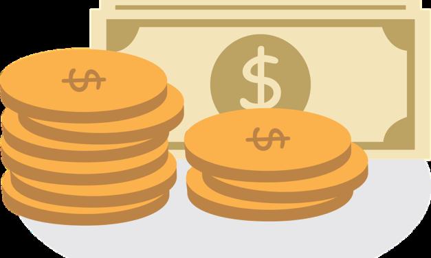 La vente à réméré, une alternative pour éviter la saisie immobilière