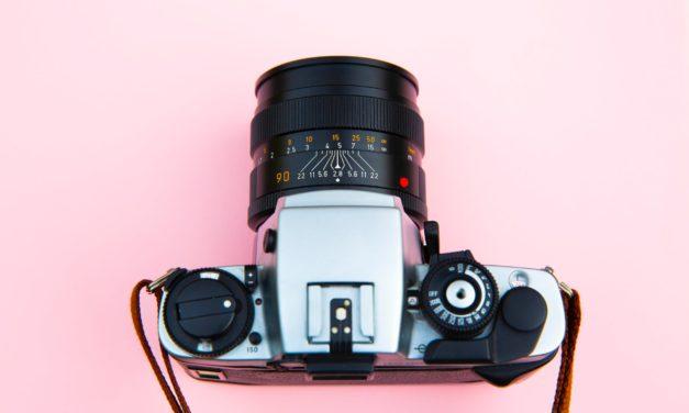 Les conseils pratiques pour réussir ses photographies