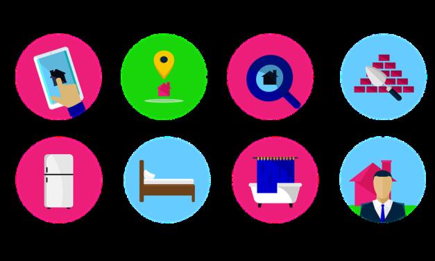 Comment fonctionne la publicité sur les moteurs de recherche dans Google ou SEA ?