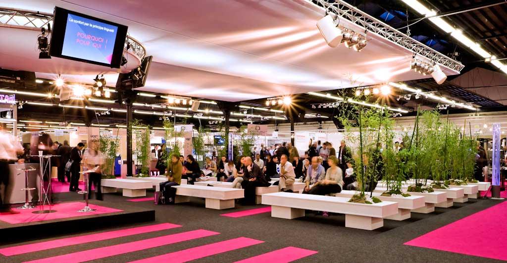 Comment bien organiser un événement corporate ?