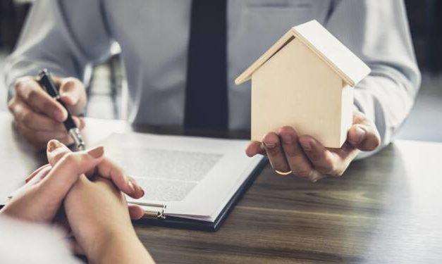 Assurance habitation : 10 conseils pour bien lire son devis avant de signer