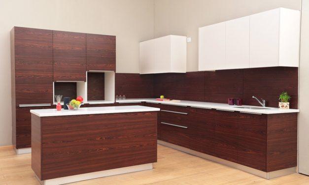 Rendre plus spacieux son espace pour cuisiner
