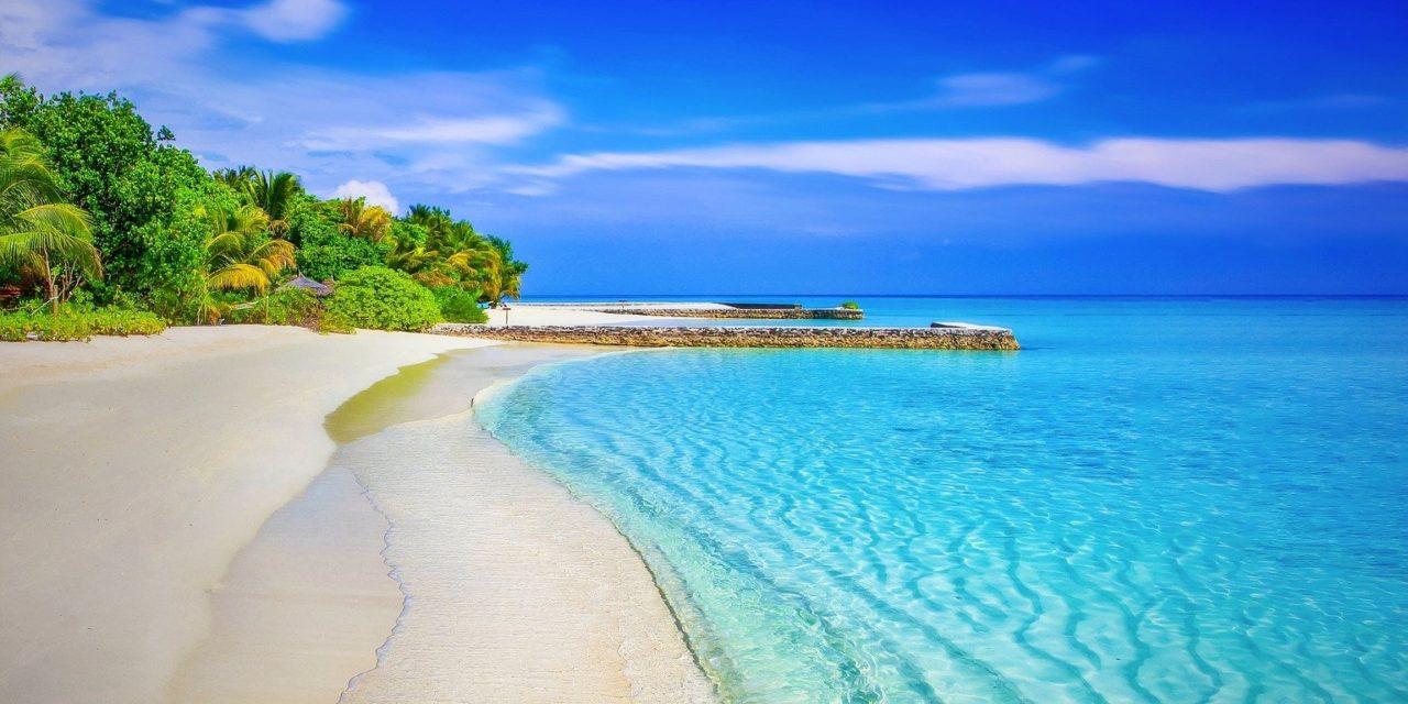 Meilleurs plans pour voyager vers une île