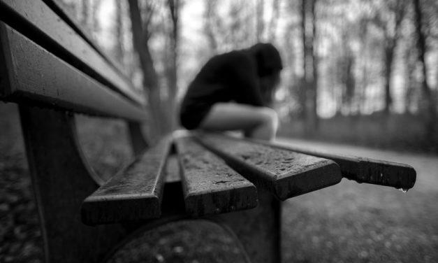 Nos conseils pour se débarrasser des troubles anxio-dépressifs