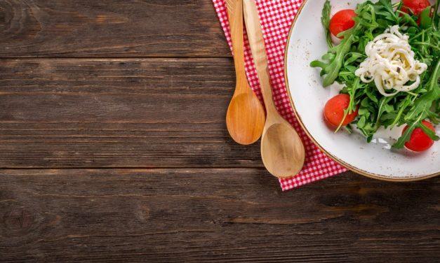 Cuisine et CBD : comment intégrer le CBD dans votre cuisine ?