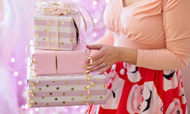 Fête des mères : meilleures idées cadeaux à offrir
