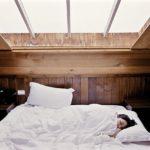 Que faire pour avoir un bon sommeil ?