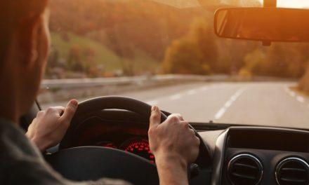 Les questions pièges posées lors de l'examen au code de la route