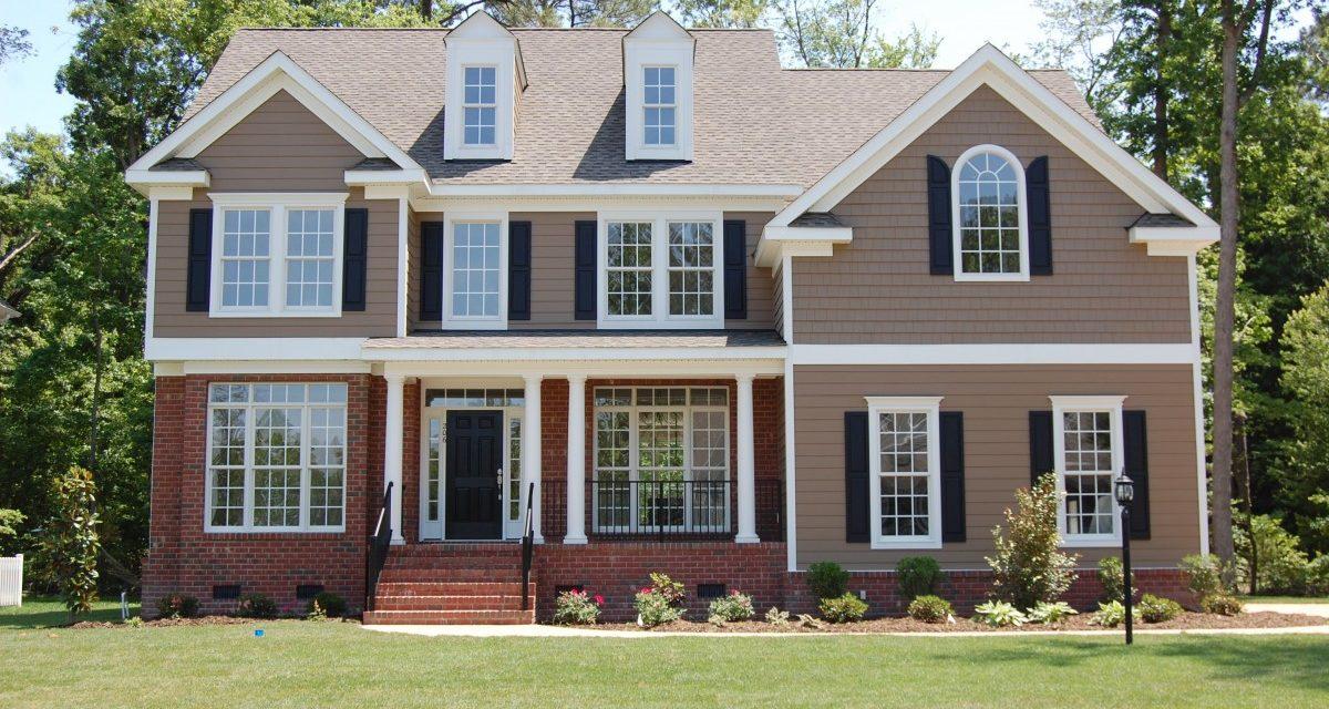 Focus sur l'investissement immobilier de luxe en Alpilles