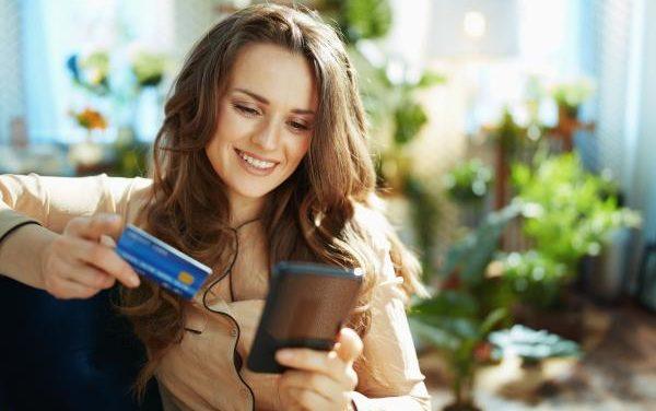 Lorsque le crédit en ligne devient à la portée de tout le monde