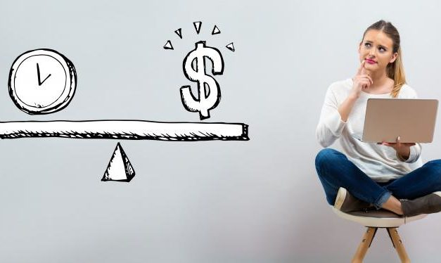 Comment mieux investir son argent ?