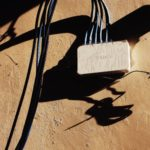 Les astuces de mise en place d'un circuit électrique dans une habitation