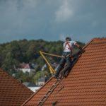 Quels travaux effectuer pour que la toiture soit durable?