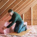 Vérification de l'isolation de toiture : pourquoi et comment?