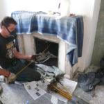 Les points essentiels à retenir pour réussir le ramonage de cheminée